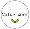 Value Work